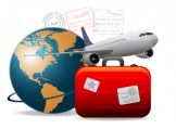 Travel Health - IDC Orlando