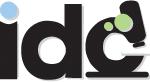 IDC Orlando | Infectious Disease Consultants